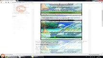 wii u emulator for pc windows 7