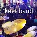 Keet band (trio) @ colour bar, chiangmai, thailand.