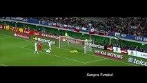 Bolivia vs Peru 1 3 ~ Goles Cuartos de Final   Copa América Chile 2015