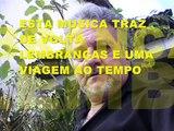 ROMANTISMO : MUSICAS INESQUECIVEIS INTERNACIONAIS OS GRANDES MOMENTOS DOS ANOS 70 70s