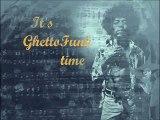 Video Funk Moguls Vs. Pras - Ghetto Superstar Hq