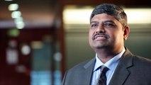 The Roche Diagnostics India way of life