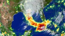 Weather Extremes:  Hurricanes