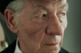 Bande-annonce : Mr Holmes - VO