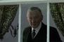 Mr Holmes - Extrait (2) VO