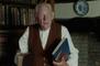 Mr Holmes - Extrait (3) VO