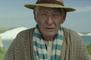 Mr Holmes - Extrait VO