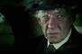 Bande-annonce : Mr Holmes - Teaser VO