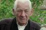 Bande-annonce : Mr Holmes - VO (3)