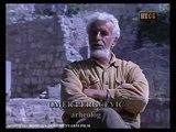 Bilo vremena: Kad tlo zadrhti ,30 godina od zemljotresa u Crnoj Gori 1979 [dio 2 od 4]