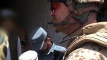NATO in Afghanistan - CSI Afghanistan