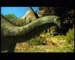 Blow Me Away- When Dinosaurs Roamed America
