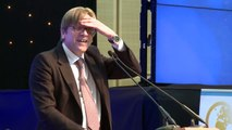 Speech by Guy Verhofstadt at opening ceremony, ALDE Party Congress, London, 29th November 2013