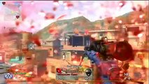 OpTic Predator - MW2 Montage - Episode 33 - Powered By Evil Controllers - HD