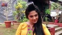 Saraswatichandra Behind The Scene On Location 25th June  2014 Full Episode HD