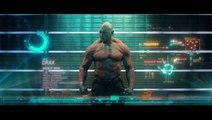GUARDIANS OF THE GALAXY - Offizieller Trailer Protect Deutsch | German - Marvel HD