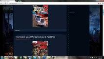 How to Install baldurs gate ii shadows of amn PC Game Free Full