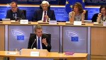 iCloud-Hack: Wofür haben wir Günther Oettinger? | quer vom BR