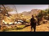 British Army - Infantry Basic Training -Light Role-