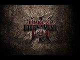 Unreal Tournament 3 Sountrack - Theme [UT3 Remix]