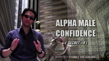 HOW TO BE MORE CONFIDENT ( 1 SECRET TRICK THAT WORKS!!! ) | HOW TO HAVE CONFIDENCE - FOR MEN