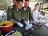 Israeli-hospital-haiti-desktop.m4v