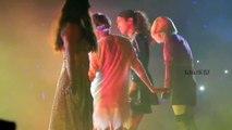 130616 super show 5 ss5 IN HONG KONG Sungmin Ryeowook Siwon Kangin - Dance Alone