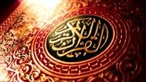 سورة الفلق   الشيخ محمود خليل الحصري