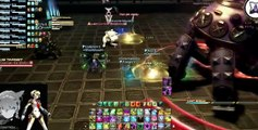 FFXIV Heavensward - Quest Accepted sound - video dailymotion