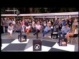 TV3 - Divendres - Divendres per Catalunya