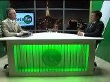 TV Moeda Viva: Controller, beneficio para empresas