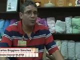Empresa Textil HILATEX avanza hacia la sostenibilidad productiva