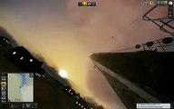 Silent Hunter 5 is a realistic simulation of life on a German U Boat