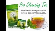 082.119.602.100   Minuman Alami Pembersih Usus   Produk Herbal Green World Untuk Memberisihkan Usus