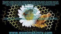 black label x diet pills  |Georgia | Diet Pills | Increased metabolism