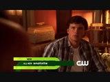 Smallville - kara, lana and clark scene