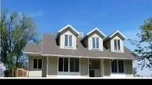 Bank Owned Homes In Spanish Fork UT| 801-820-0049 | Foreclosures in Spanish Fork Utah