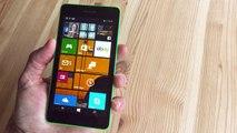 Która Lumia jest Najlepsza? TOP 5 Telefonów na rok 2015