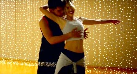 Born To Dance Trailer