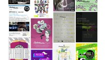 Innovation 2013 : Pecha Kucha Perth