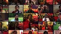 ShivYog Shambhavi Healing - 1, 2 & 3, Goa - video dailymotion