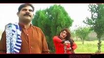 Khkuli De Fail Kare Pa London Ke  Shahsawar & Nazia Iqbal   Pashto New Video Songs Album Advance 2015 Pashto HD