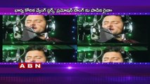 Suresh Raina Sings for Bollywood Film 'Meeruthiya Gangsters'