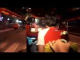 Extreme TV Gumball 3000 2006 Episode 3 - Part 3/3