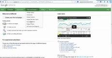 Google Adwords and Keyword Planner Tutorial - A beginner's guide to targeting keywords 2015