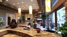 2905 Pinto Lane Las Vegas, NV 89107
