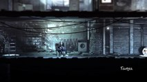 This War of Mine by 11 Bit Studios Teaser Trailer iOS and Android
