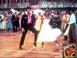 Sandy - John Travolta ( Grease )