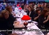 """Donna Maria - Há amores assim """"Ao vivo"""""""