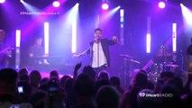 Adam Lambert - The Original High live /iHeartRadio Music Theater, NYC, 06/16/2015/